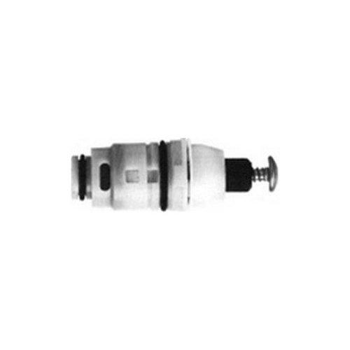 Diacore Cartridge Cartridge: Cold (Elkay Faucet Cartridge compare prices)