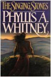 The Singing Stones, Phyllis A. Whitney, 0385412215