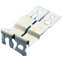 ERICO - CADDY FASTENERS CAD IDS-1.5 1-1/2 SUPPORT CLIP