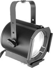 MBT Lighting 65Q_85235 Stage Light by MBT Lighting