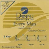 Every Man [Accompaniment/Performance Track] (Daywind Soundtracks) pdf epub