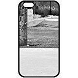 5111165ZF477614177I6P Tpu Case Cover For iPhone 6 Plus/iPhone 6s Plus Strong Protect Case - BMX Batgirl Apple iPhone Case's Shop Bmx Plus Shop