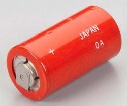 Price comparison product image Sanyo N1700SCR 1.2V Cell w / Tab SANN-1700SCR TAB