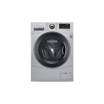 lg washer and dryer. lg wm3488hs 24\ lg washer and dryer o