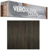 Joico Vero K-Pak Hair Color - 7NN Plus Age Defy