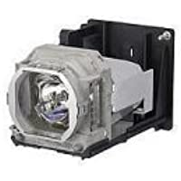 Pureglare 499B042-20,PJL-725,VLT-HC100LP,VLT-HC910LP Projector Lamp for Mitsubishi,yamaha DPX-830,HC100,HC1100,HC1100U,HC1500,HC1500U,HC1600,HC1600U,HC3000,HC3000U,HC3100,HC3100U,HC910,HC910U,HD1000,HD1000U