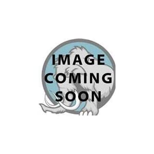 Tekin, Inc ROCK CRAWLER BRUSHED MOTOR 35T