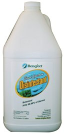 benefect-botanical-disinfectant-1-gallon