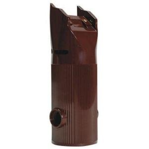 Replacement Part for Oster 2 Speed A-5 Clipper - Housing-Burgundy