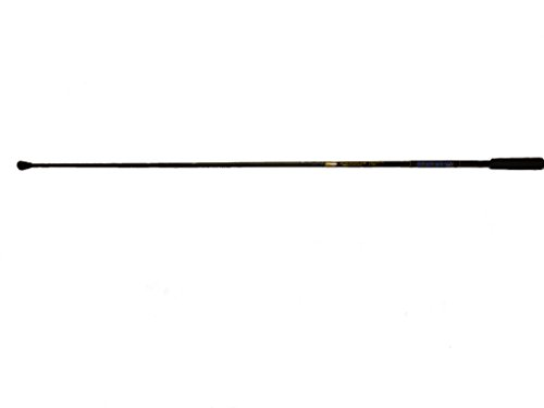Bait Rod (Sabiki Fishing Rod Bait Rod 7 Foot Long Saltwater Fishing Pole!!!)