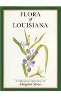 Flora of Louisiana: Folio Edition
