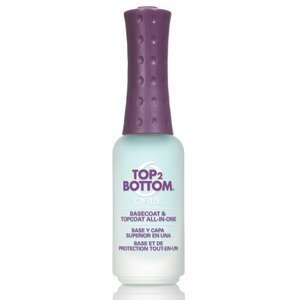 orly-top-2-bottom-nail-base-coat-and-top-coat-all-in-one-3-ounce