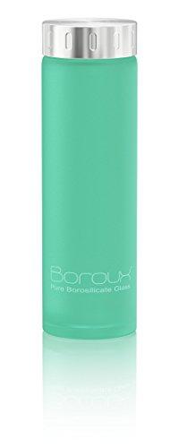 Boroux Protective Technology Borosilicate Essential product image