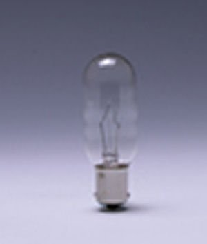 GE 29257 - CDD Projector Light Bulb 100w Slide