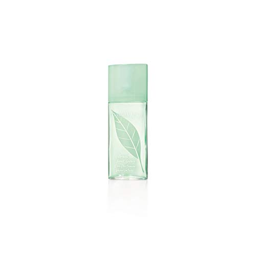 Elizabeth Arden Green Tea Scent Spray, 3.3 fl. - Arden Love True Perfume Elizabeth