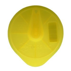 Bosch Tassimo & Braun - Disco de repuesto para descalcificador de ...