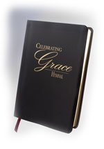 Download Celebrating Grace Hymnal Pulpit Edition pdf