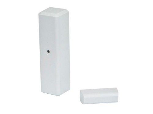 Monoprice 10795 Z-Wave Door and Window Sensor