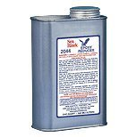 seahawk-paints-epoxy-reducer-quart-by-seahawk