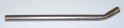 ICI Custom Parts Rinse Arm (6 Hole) Am14 63-106