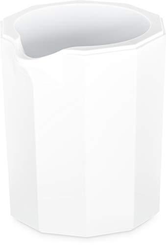 Buy plastic creamer pitcher