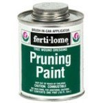 voluntary-purchasing-group-10940-pruning-paint-16-oz