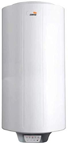 Cointra TL Plus 100 - Hervidor de Agua Vertical, Electrico, Bla
