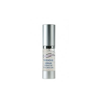 BOTOX- EFFECT INTENSIVE SERUM FOR EYES AND LIPS WITH ARGILERINE®- To Firm, Smooth and Fill Lines & Wrinkles - 15 ml