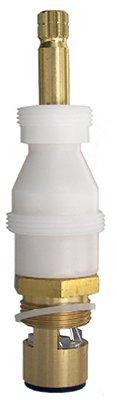 Larsen Supply #S-832-3 Price5084 H/C Ceramic Stem by Larsen Supply