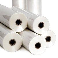 38 inch Octavia Dry Erase 1700 lamination roll 1.7mil