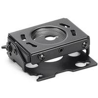 Chief RSA266 Mini Custom RPA Projector Mount with SSB266 Interface Bracket