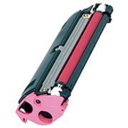 - Konica Minolta 1710517-007 Compatible Laser Toner Cartridge