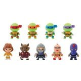 ninja turtle blind packs - 8