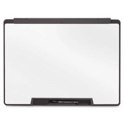 QRTMMP25 - Quartet Motion Portable Dry Erase Board