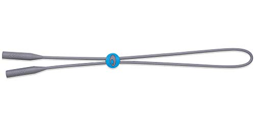 - Costa Del Mar Bow-Line Sunglass Retainer-Grey