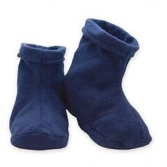 Bed Buddy: Foot Warmers with Aromatherapy - 1 pair