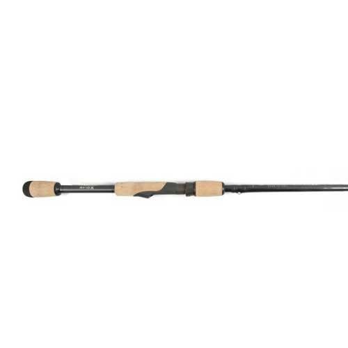 St Croix Avid X 7ft MF 1pc Spinning Rod