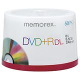 imation-8x-dvd-r-double-layer-media-05732-by-memorex