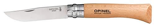 Most Popular Folding Hunting Knives