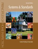 Principles of Home Inspection 2nd Edition