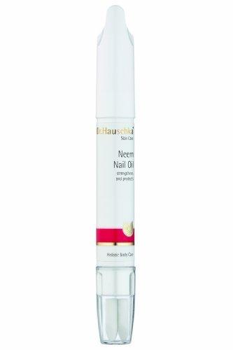 Dr.Hauschka Neem Nail Oil Pen 4 ml by Dr.Hauschka