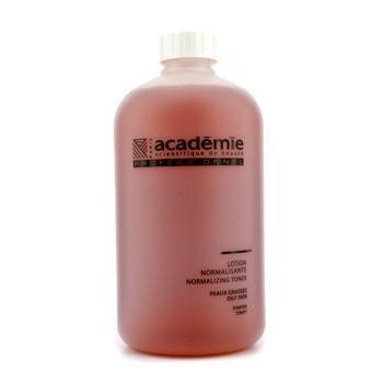 Academie Hypo-Sensible Normalizing Toner (Salon Size) - Cleanser Sensible Academie Hypo Skin
