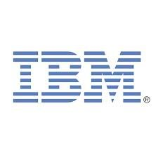 IBM 59Y3825 Storage Bay Adapter - Internal - 8 x - Internal Hot-swappable - Serial Attached SCSI by IBM