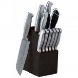 oster 14 piece knife set - 7