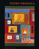 Pedro Proença (Portuguese Edition)