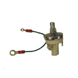 Generac - OIL PRESSURE SWITCH KIT 5PSI