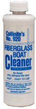 Collinite Liquid Fiberglass Boat Cleaner 1 pint