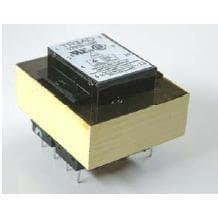 Triad Magnetics VPP24-1250 Power Transformer by Triad Magnetics