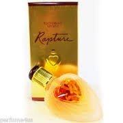 Victoria s Secret Rapture Cologne 22ml .75oz