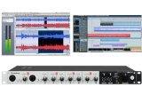 Steinberg UR824 Audio Interface
